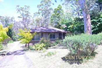 94 Linksview Rd, Springwood, NSW 2777