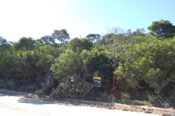 Lot 126 Island Beach Rd, Island Beach, SA 5222