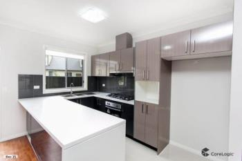 11/185 Knox Rd, Doonside, NSW 2767