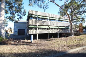 12 Pike St, Rydalmere, NSW 2116