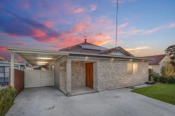 19 Moora St, Chester Hill, NSW 2162