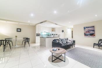 5/29 Bauer St, Southport, QLD 4215