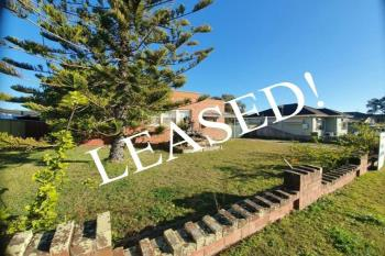 35 Pacific St, Long Jetty, NSW 2261