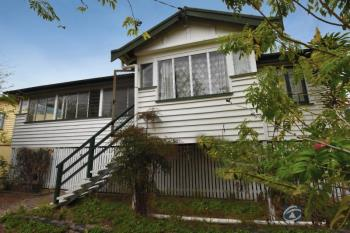 79 Grevillea St, Biloela, QLD 4715
