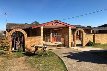 10 Madang Ave, Whalan, NSW 2770