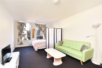 615/238 Flinders St, Melbourne, VIC 3000