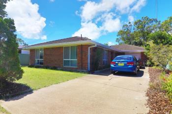 13 Army Ave, Tanilba Bay, NSW 2319