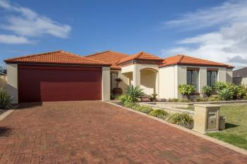 2 Wisely Ct, Aubin Grove, WA 6164