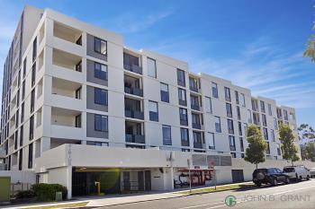 341/64 River Rd, Ermington, NSW 2115