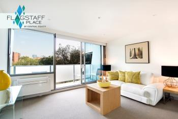 506/53 Batman St, West Melbourne, VIC 3003