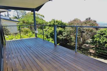 492 Ballina Rd, Goonellabah, NSW 2480