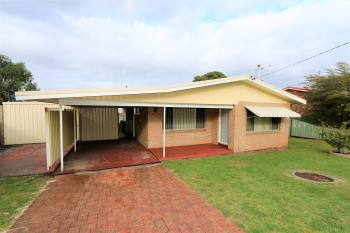 3 Churchill Dr, South Bunbury, WA 6230
