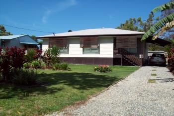 26 Rhodes St, Macleay Island, QLD 4184