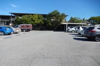 Suite 2/161 Goondoon St, Gladstone Central, QLD 4680