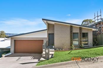 8 Baywood Ave, Dapto, NSW 2530