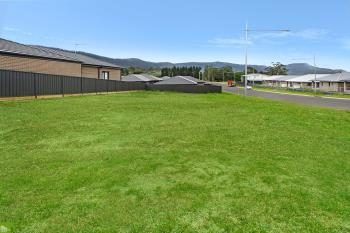2 Lockheed Hudson Dr, Horsley, NSW 2530