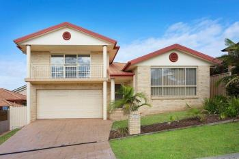 1 James Cook Pkwy, Shell Cove, NSW 2529