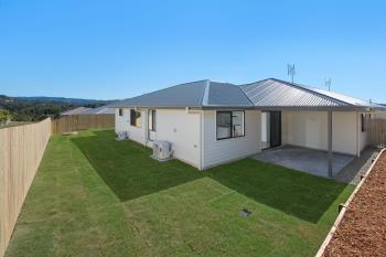 2/23 Horizon Way, Woombye, QLD 4559