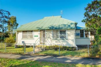 56 Casino St, South Lismore, NSW 2480