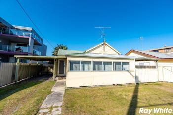 158 Little St, Forster, NSW 2428