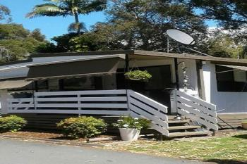 115/30 Holden St, Tweed Heads South, NSW 2486