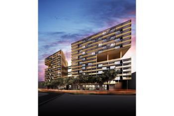 205/23-31 Treacy Street St, Hurstville, NSW 2220