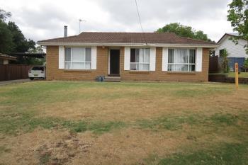 67 Fitzroy St, Quirindi, NSW 2343