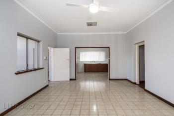 97 Grosvenor Rd, Mount Lawley, WA 6050