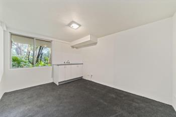 70/41 Ocean Street North , Bondi, NSW 2026