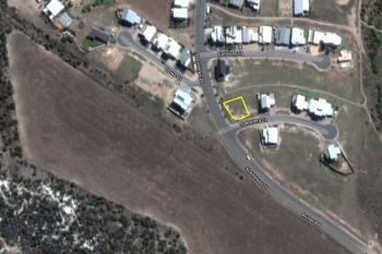 1 Stableford Ct, Port Hughes, SA 5558