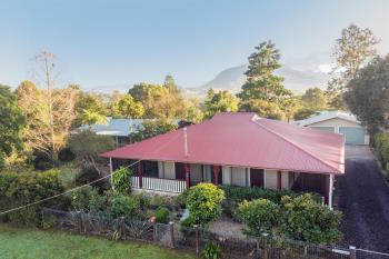 36 Thorburn St, Nimbin, NSW 2480