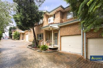 4/163 Epsom Rd, Chipping Norton, NSW 2170