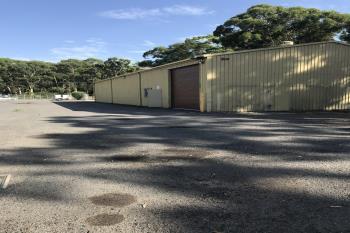 17 Enterprise Dr, Tomago, NSW 2322