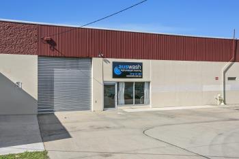 2057 Frankston Flinders Rd, Hastings, VIC 3915