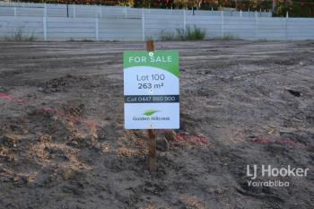 Lot 100/34 - 38 Argule St, Hillcrest, QLD 4118