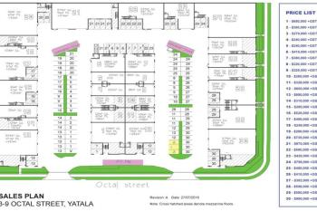 3-9 Octal St, Yatala, QLD 4207