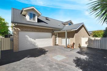 5a Rosemount St, Dapto, NSW 2530