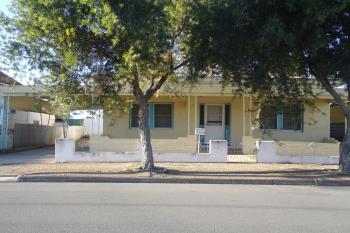 41 King St, Port Pirie, SA 5540