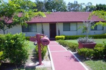 14 Sapium Rd, Ashmore, QLD 4214