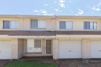 9/259 Browns Plains Rd, Browns Plains, QLD 4118