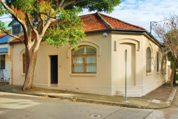 167 Denison , Newtown, NSW 2042