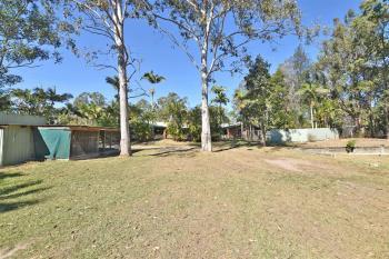 341 Boundary Rd, Narangba, QLD 4504