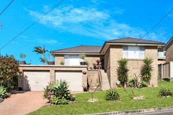 11 Gentles Ave, Dapto, NSW 2530