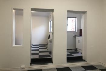 Suite 8/41 Bankstown City Plza, Bankstown, NSW 2200