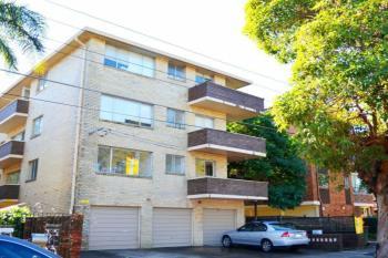 1/9 Bowral St, Kensington, NSW 2033