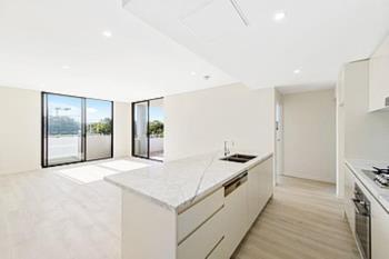 207/128-136 Willarong Rd, Caringbah, NSW 2229