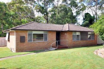 29 Stronach Ave, East Maitland, NSW 2323