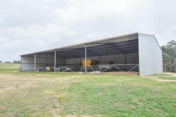 227 Bowlers Rd, Young, NSW 2594