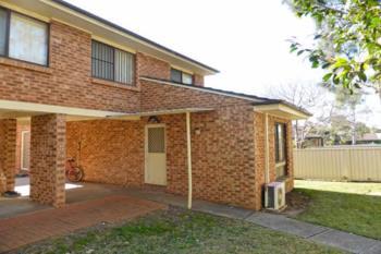 3/188 Prince Edward Ave, Culburra Beach, NSW 2540