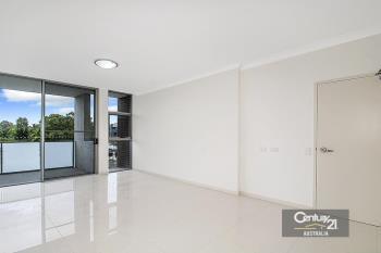 208/63-67 Veron St, Wentworthville, NSW 2145